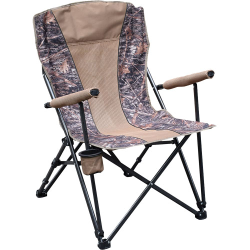 Prime Hard Arm Folding Chair Camo Unemploymentrelief Wooden Chair Designs For Living Room Unemploymentrelieforg